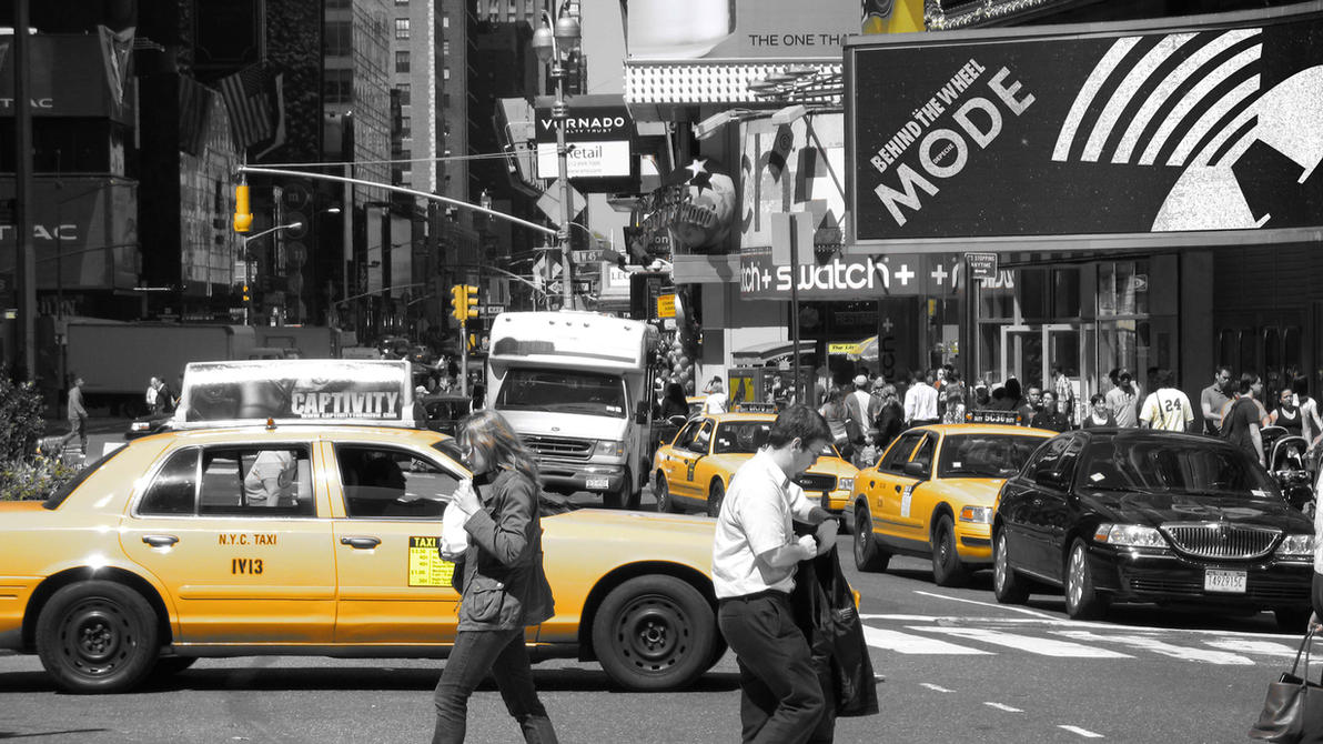 Bevorzugt Depeche Mode : New York Bong by IDAlizes on DeviantArt LE86