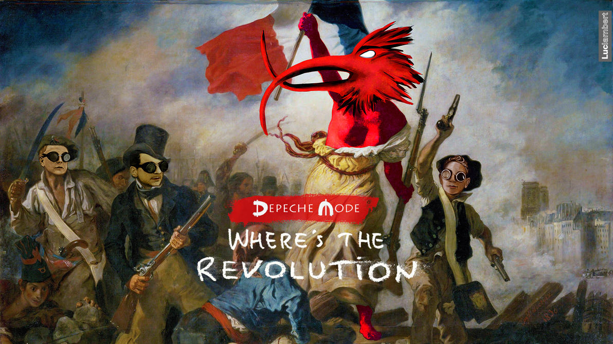depeche_mode___where_s_the_revolution__d