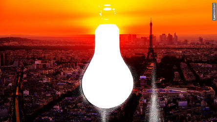 Depeche Mode : In Paris - In Our Room -