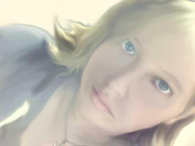 jennett07's Profile Picture