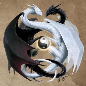 StormTheChosen1's Profile Picture