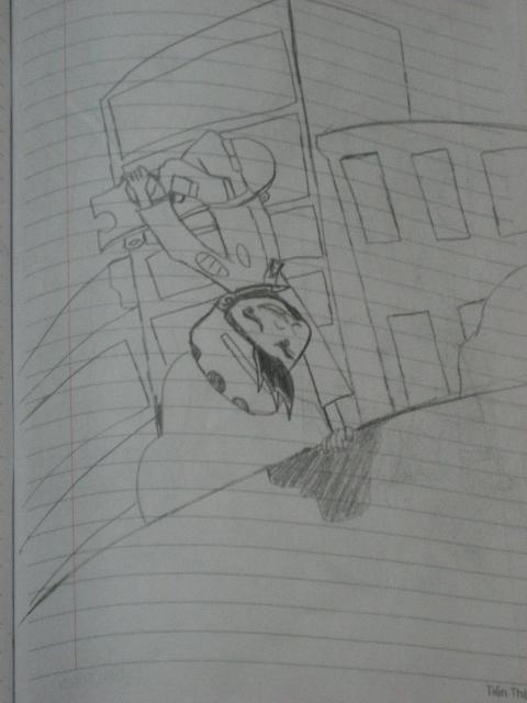 [DraNYC] Non-Conan fan art Skateboard_Jake_Long_by_RyanMcCain