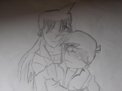 [DraNYC] Conan fan art First_time_drawing_this_by_RyanMcCain