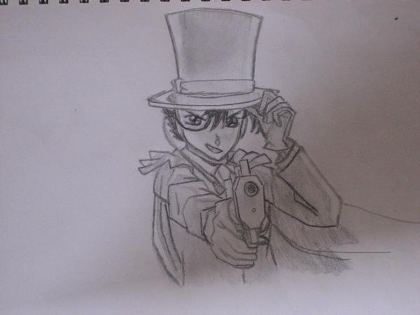 [DraNYC] Conan fan art Another_try_by_RyanMcCain