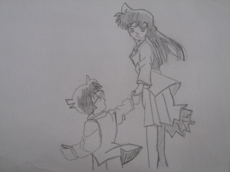 [DraNYC] Conan fan art DC_vol_14_by_RyanMcCain