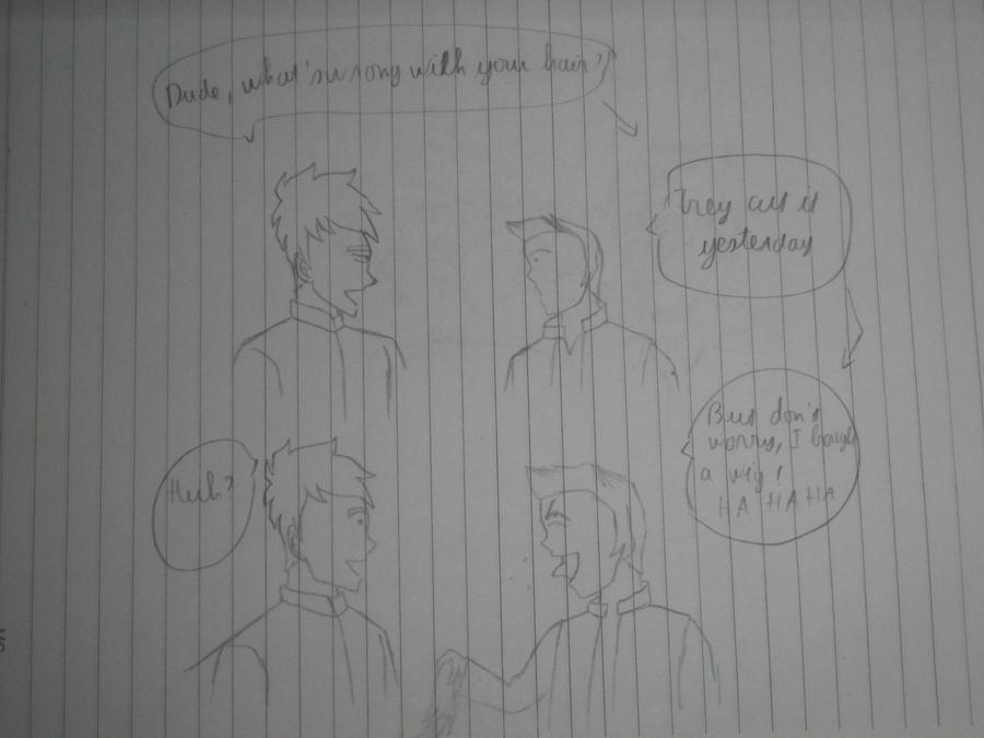 [DraNYC] Non-Conan fan art A_little_story_by_RyanMcCain