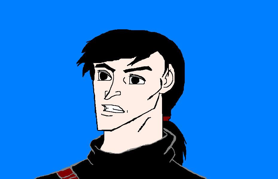 [DraNYC] Non-Conan fan art - Page 2 Abadoned_for_so_long_by_RyanMcCain