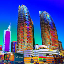 011 Pixeliums DUBAI NAND2Art 7741  V00