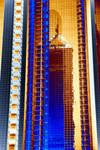 013Pixeliums DUBAI NAND2Art 7894 V00