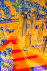 014 Pixeliums DUBAI NAND2Art 8052