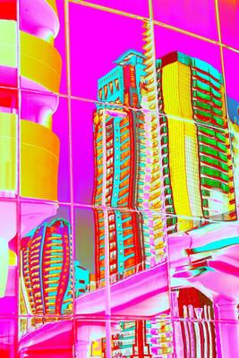021 Pixeliums DUBAI NAND2Art 7951 V00
