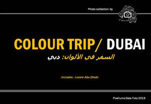 000a Pixeliums DUBAI