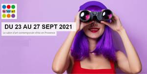 Affichette Smart 23 au 27 Sept 2021