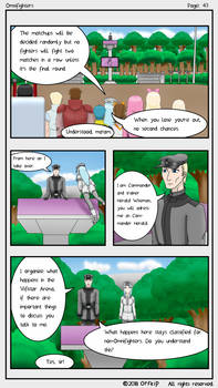 Omnifighters page 43