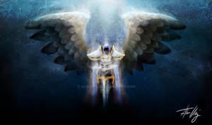 Angel final
