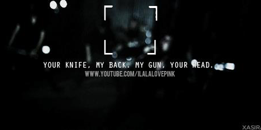 backstabbing quote lol twitter header by iheartpink