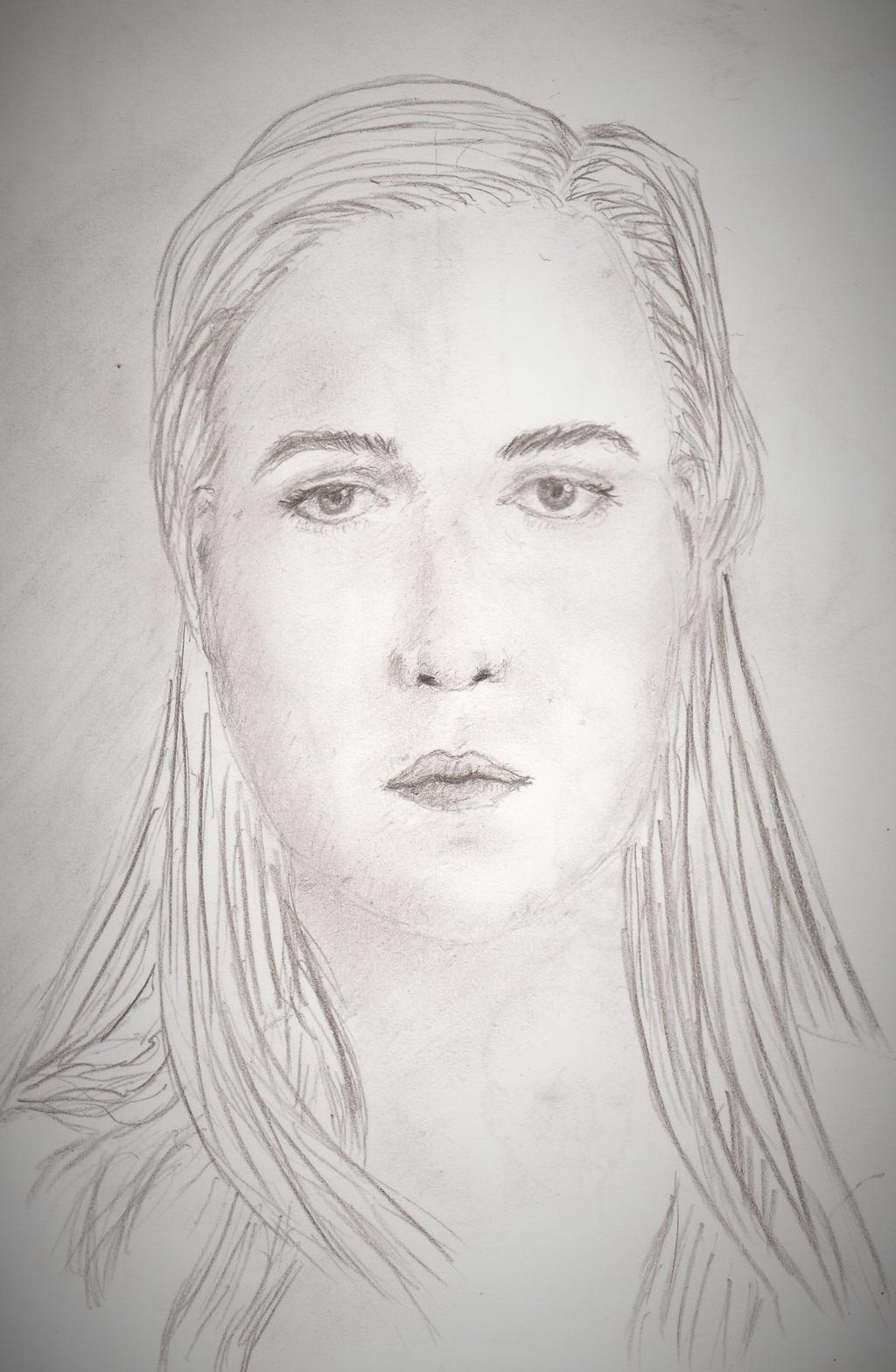 dreamylaurux12's Profile Picture