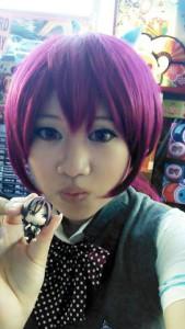 Toritogedoki's Profile Picture