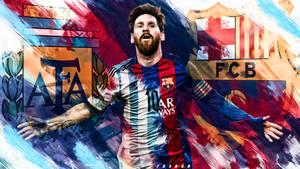 Lionel-Messi-16-17