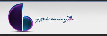 gfxdreamz ID by GfxDreamz-v2