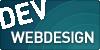 Dev WebDesign Avatar by sinthux