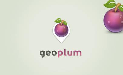 Geoplum
