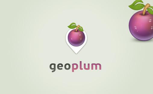 Geoplum by sinthux