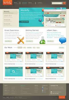 Krtd Interactive