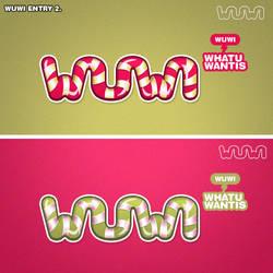 WUWI entry2