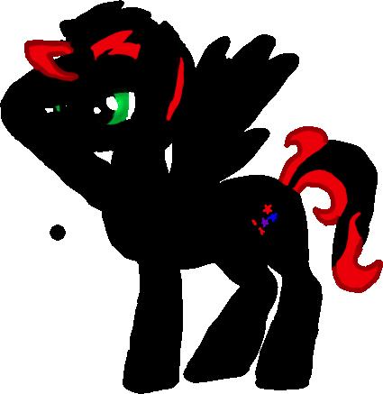avatar_Silver Snake