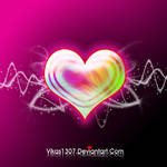 ...::: Heart 1 :::....