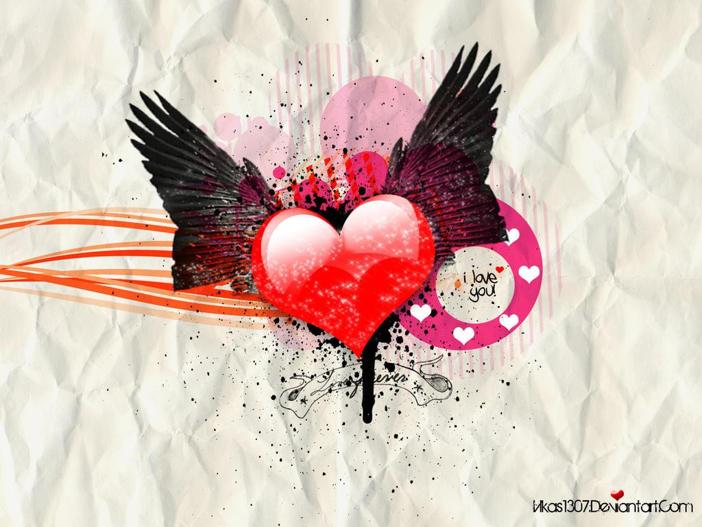 Love Forever 67975143