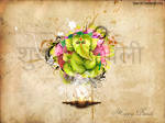 ...::: Happy Diwali :::...