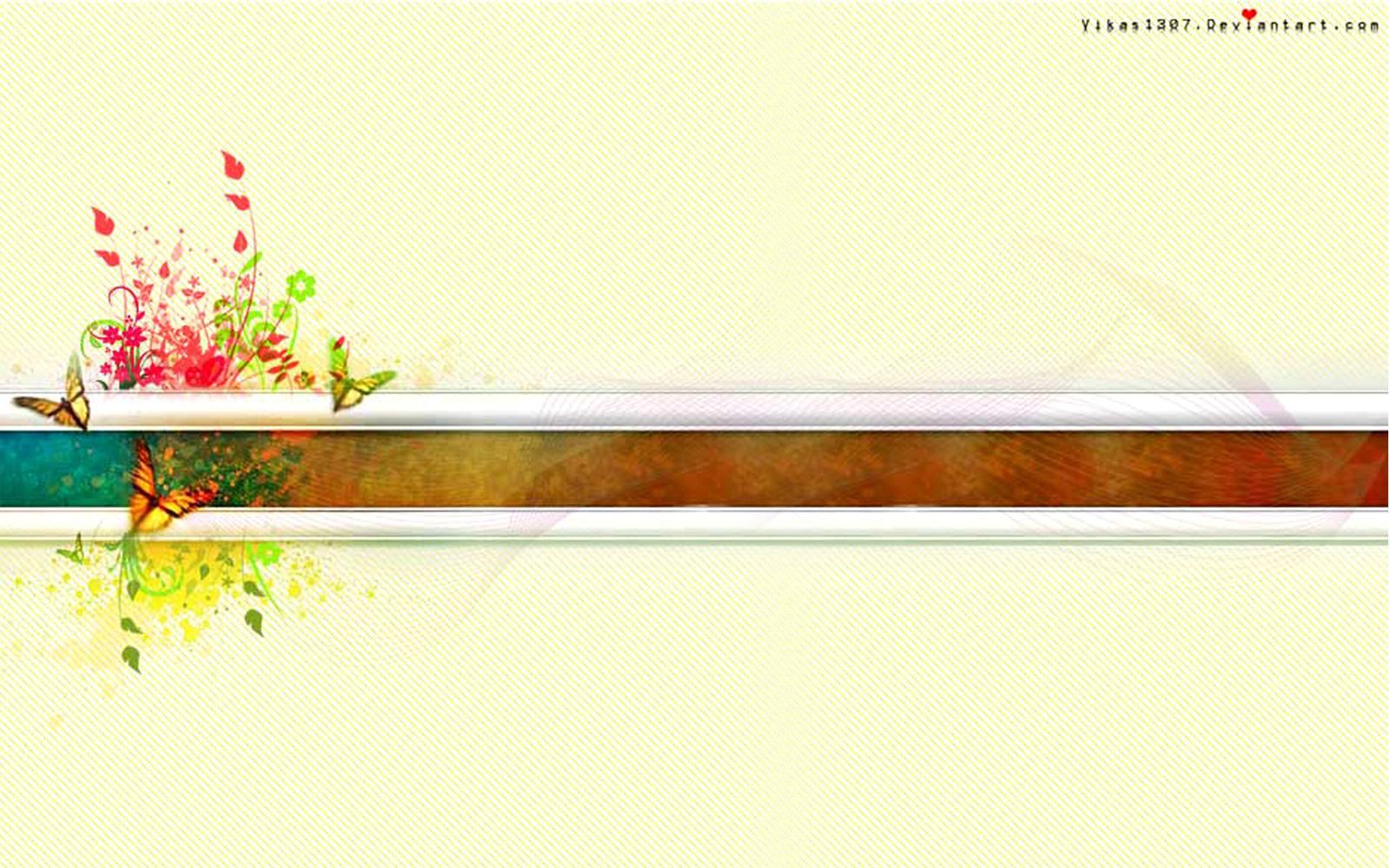 ..:: wallpaper 1 ::... by vikas1307