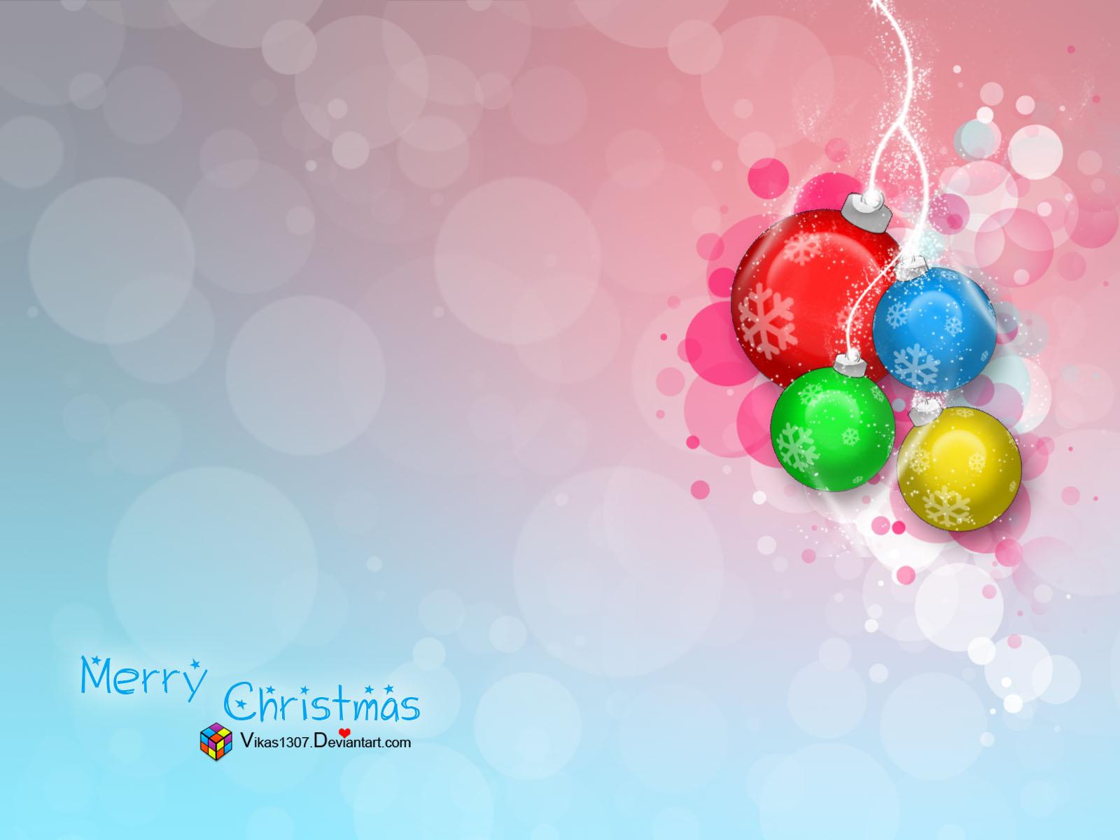 ...:: Merry Christmas :::....