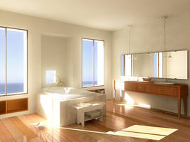 room 1 by vikas1307