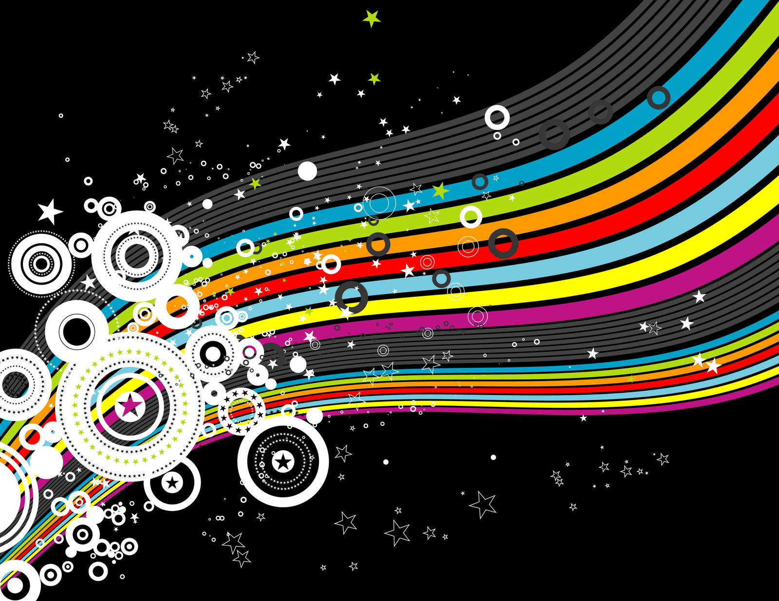 Colors 3 by vikas1307
