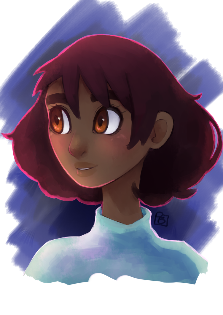 I got a new tablet, so here is connie  Facebook Twitter Youtube Patreon