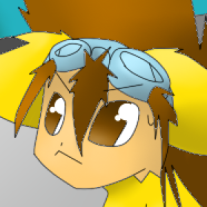 Digimon-Shinka's Profile Picture