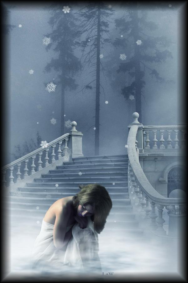 http://fc04.deviantart.net/fs24/f/2007/318/d/1/Winter_Sadness_by_Selenebell59.png