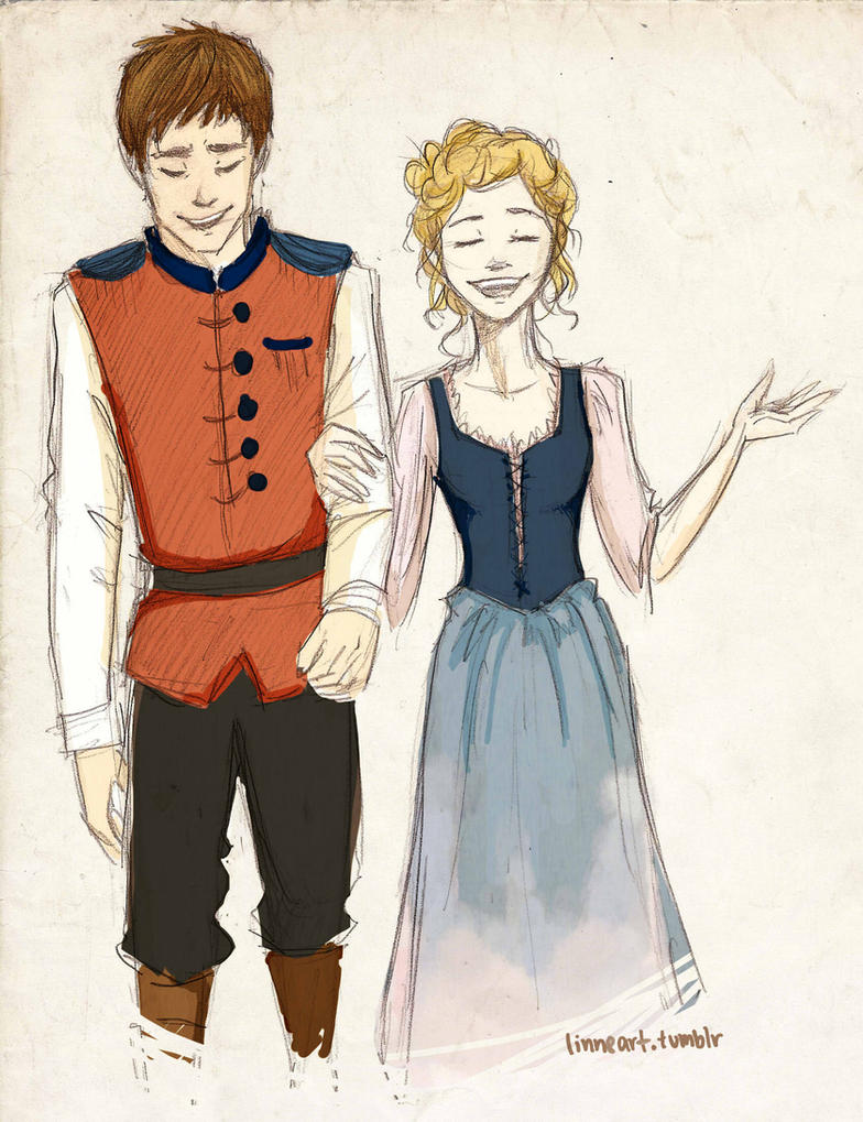 Image Result For Sarah Maas Throne