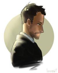 Sherlock2 by compoundbreadd