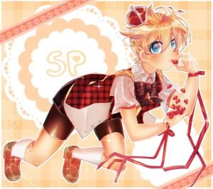 636062's Profile Picture
