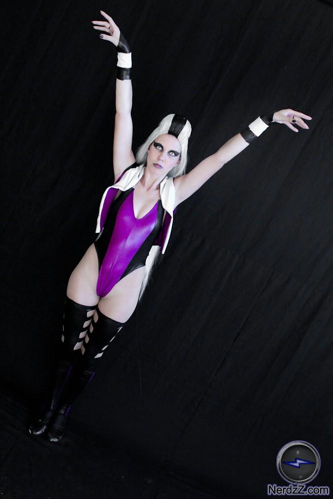 sindel cosplay wwwpixsharkcom images galleries with