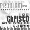 SPN_YKYHAPW:Christo11 by Clavis-Salomonis