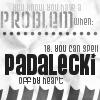 SPN:YKYHAPW_16Padalecki by Clavis-Salomonis