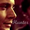 Hunter by Clavis-Salomonis