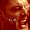 rage. by Clavis-Salomonis