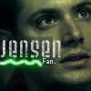 Jensen Fan by Clavis-Salomonis