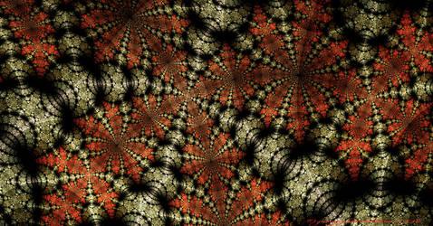 winter solstice by grinagog